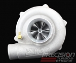 Precision 6262 Street and Race Turbocharger 705HP - PT6262 CEA.