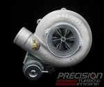 Precision 6266 Turbo - Street and Race Turbocharger - TA6266 CEA 735HP.