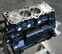 4G63T Mitsubishi Evolution 4-8 Build Your Block