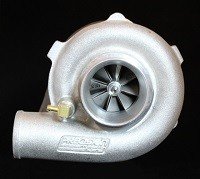Precision Turbo Entry Level 5431 MFS 500HP Turbocharger