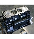 4g63t 2.0L Evo 4-8 Long Rod Engine Build